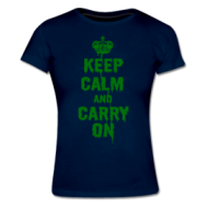 camiseta-mujer-keep-calm-carry-on-p7c122s1a1_d1i27596p0z4r1c2f12