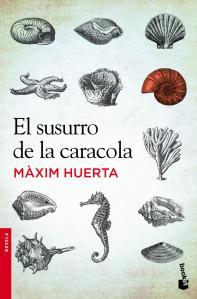 el-susurro-de-la-caracola-9788427030251