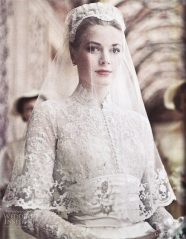 grace-kelly-wedding-dress_large