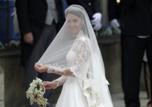 kate-middleton-boda-vestido-novia-4