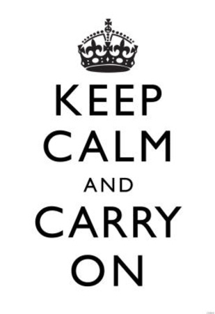 keep-calm-and-carry-on-motivational-white-art-poster-print