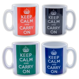keep-calm-and-carry-on-mugs
