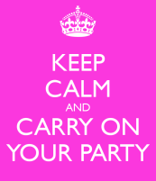 keep-calm-and-carry-on-your-party