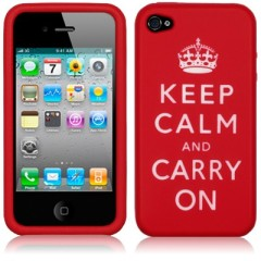 KEEP_CALM_AND_CARRY_ON_IPHONE_3GS_CASE_RED_BACK__35936.1322233106.800.800