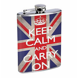 l_Gp96flask-8oz-keep-calm-and-carry-on-british-flag-uk-desig