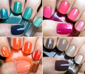 nails-576x500