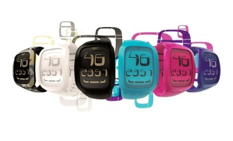reloj-swatch-touch-ultima-coleccion-gtia-3-anos-originales_MCO-F-3179541523_092012