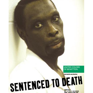 Benetton-Death-Row
