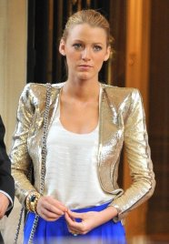 blake-lively-gold-jacket-3