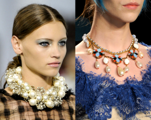 Chanel-Anna-Sui-Tendencia-Bisutería-Primavera-Verano2013-mpigodu