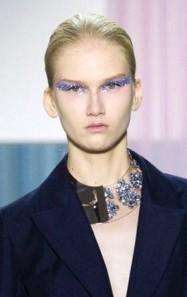 Christian-Dior-