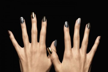 manucure-bijoux-color-riche-nail-patch-l-oreal-11-90e-10756822azrpr-e1347021205411