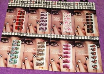 nail-patch-parche-de-unas-completa_MLC-F-3415650978_112012