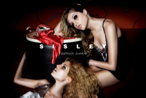 sisley-fashion-junkie-2