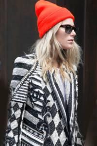 01-elle-paris-fashion-week-day-2-28-xln-lgn