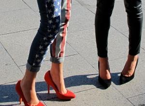 american_flag_jeans