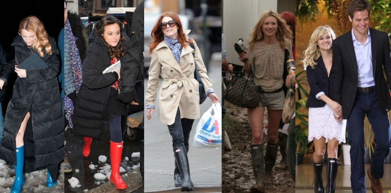 Blake-lively-leighton-meester-Julianne-Moore-Kate-Moss-Reese-witherspoon
