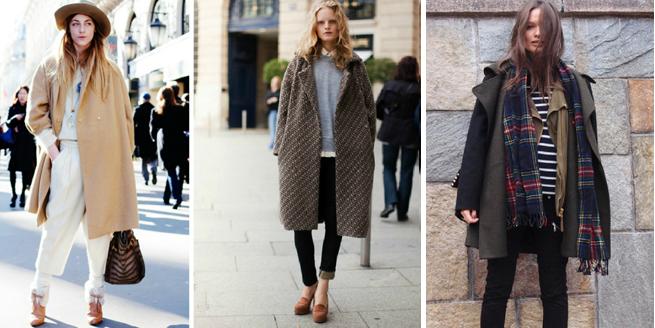 combinar-un-abrigo-oversize1