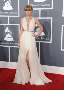 grammy-2013-mejor-vestidas-8