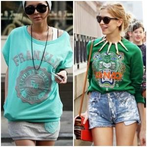 hola-look-and-fashion-sudadera-street-style-31