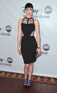 krysten_ritter_tca_winter_press_tour_10_jan_2012_celebrity_photo_cut_out_dress_184igg6-184igis