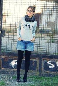 mango-jumpsuits-zara-shorts~look-main