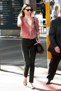 Miranda-Kerr-Style-Profile4