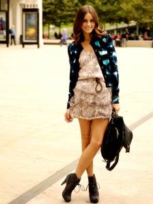 olivia-palermo-fashion-street-style-3