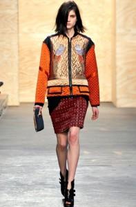 proenza-schouler-clones-asos-animal-print-2012-2013-trends-fashion-blog