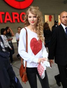 Taylor_Swift jpg