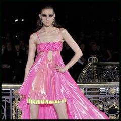 Versace-Alta-Costura-Paris-2013-8