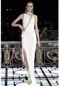 Versace-Alta-Costura-Paris-2013-9