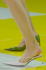 Louis Vuitton Spring 2013 RTW