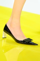 04-louis-vuitton-spring-2013-marc-jacobs-flats_fd