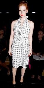 100212-Jessica-Chastain-Front-350Saint Laurent