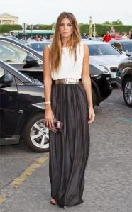 6-best-dressed-blanca-brandolini_120640834986.jpg_bestdressed_item