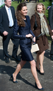 904d23ccaf1bccc5_kate_middleton