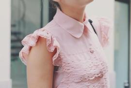 Die-cut-dress-pink-monica-cordera-vestido-street-style-pastel-tendencia-