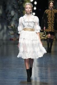 dolcegabbana-otonoinvierno-2012-2013-vestido-corto-blanco-con-transparencias