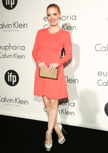 The IFP, Calvin Klein Collection & euphoria Calvin Klein Celebrate Women in Film at the 65th Cannes Film Festival