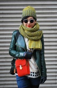gafas-de-sol-moda-redonda-moderna-9