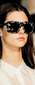 Gafas-de-Sol-Tendencias12-Primavera-Verano2013-pmigodu - copia
