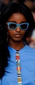 Gafas-de-Sol-Tendencias12-Primavera-Verano2013-pmigodu