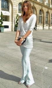 HBZ-Armani-prive-couture-bianca-brandolini-de