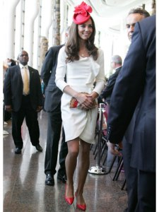 Kate-middleton-040711-white