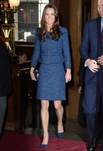 kate-middleton-feature-spl386436_001120426104729