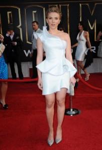 Look-Scarlett-Johansson