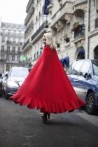 los_mejores_momentos_de_moda_y_belleza_de_la_alta_costura_primavera_verano_2013_152035795_800x1200
