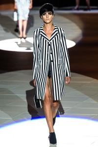 Marc-Jacobs-SS2013-Stripes