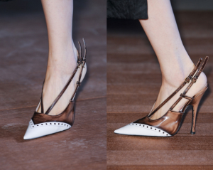 miu-miu-top-zapatos-primavera-verano2013-paris-fashion-week-mpigodu
